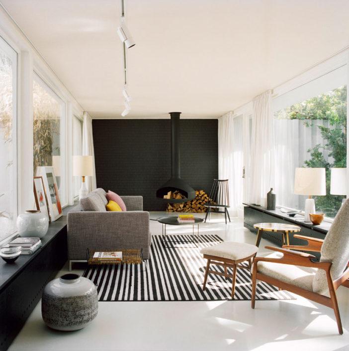 rotbunt m bel und inneneinrichtungen ihre tischlerei in berlin. Black Bedroom Furniture Sets. Home Design Ideas